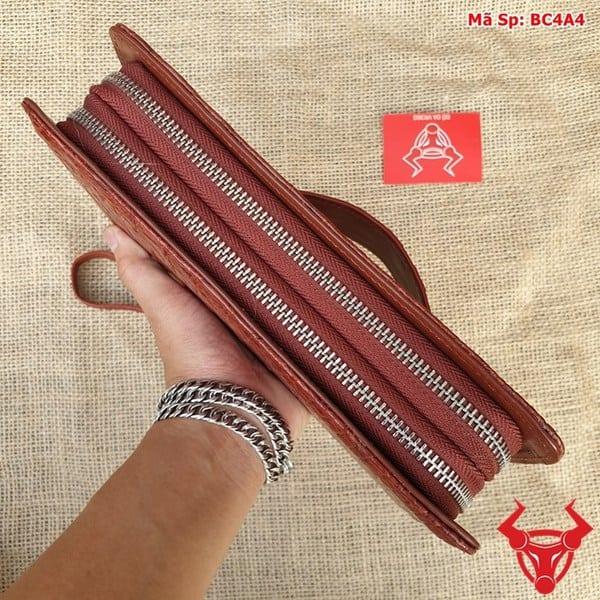 Bop Cam Tay Da Ca Sau Bc4a4 12