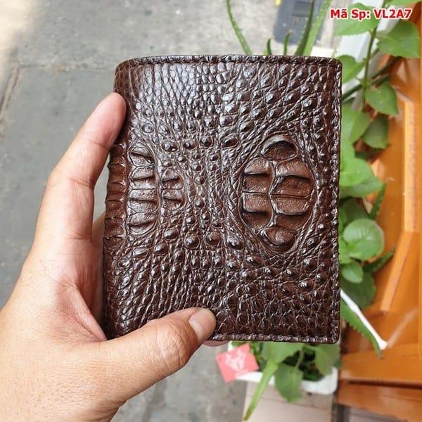 Bop Da Ca Sau 2 Mat Nguyen Con Vl2a7 1