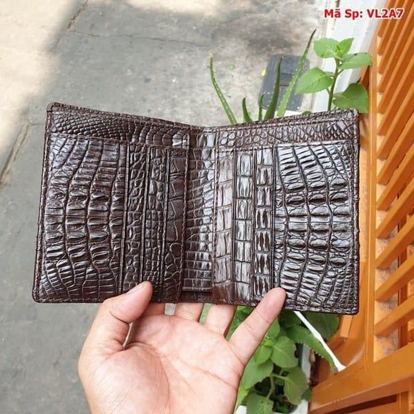 Bop Da Ca Sau 2 Mat Nguyen Con Vl2a7 3