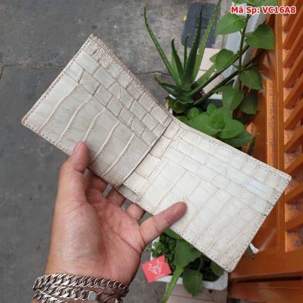 Bop Nam Da Ca Sau Bach Tang 2 Mat Vc16a8 3