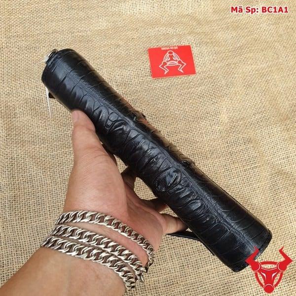 Clutch Cam Tay Nam Mau Den Bc1a1 3