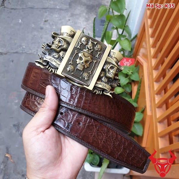 Dau Khoa Dung Zippo Cao Cap K35 1