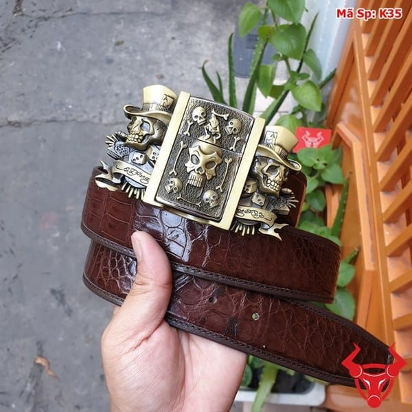 Dau Khoa Dung Zippo Cao Cap K35 7