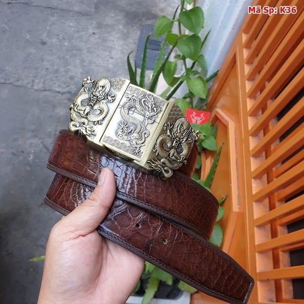Dau Khoa Dung Zippo Hinh Rong K36 3