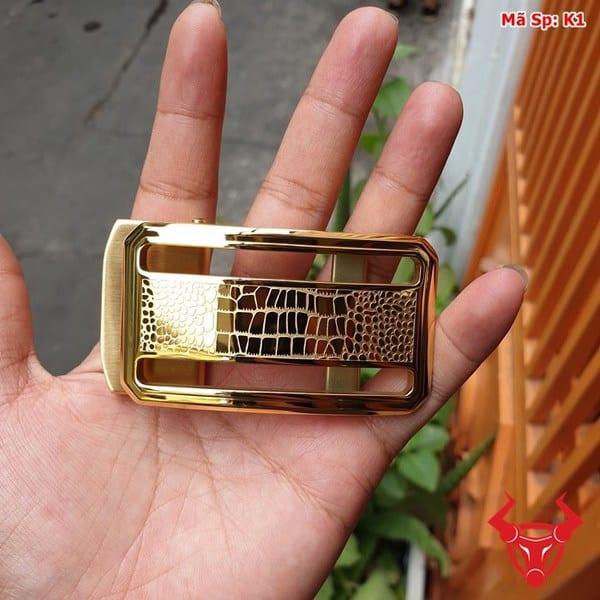 Dau Khoa Thep Thanh Ray K1 1