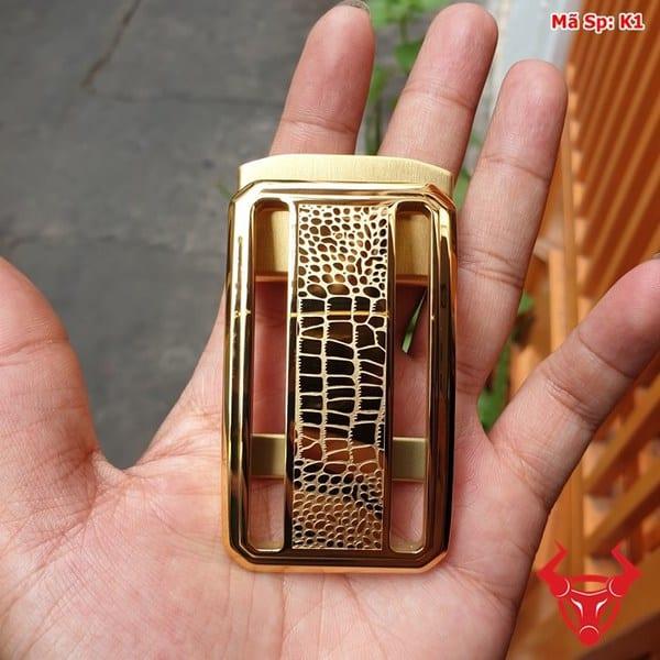 Dau Khoa Thep Thanh Ray K1 3