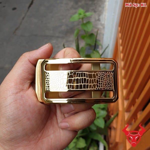 Dau Khoa Thep Thanh Ray K1 5