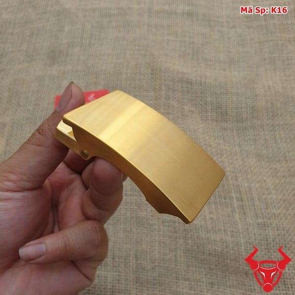 Dau Khoa Thep Thanh Ray K16 Va K17 16