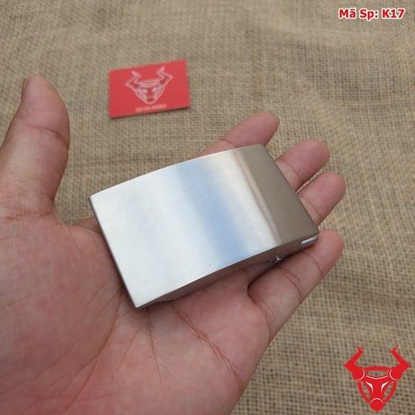 Dau Khoa Thep Thanh Ray K16 Va K17 4