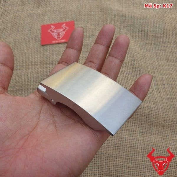 Dau Khoa Thep Thanh Ray K16 Va K17 5
