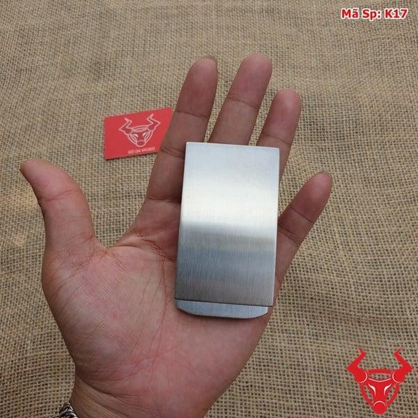 Dau Khoa Thep Thanh Ray K16 Va K17 8