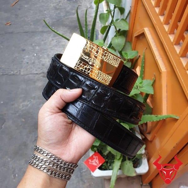 Day Lung Ca Sau Cao Cap Tl1a1b9k14 1