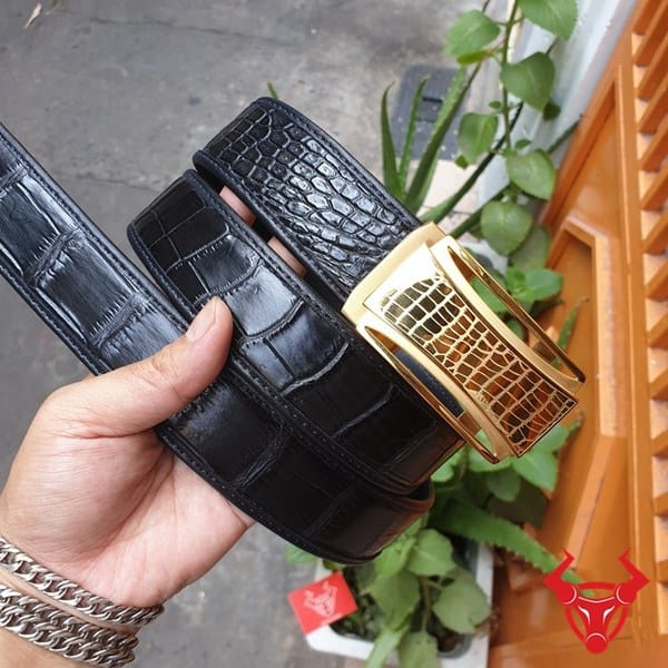 Day Nit Xuat Khau Tl1a8b9k32 4