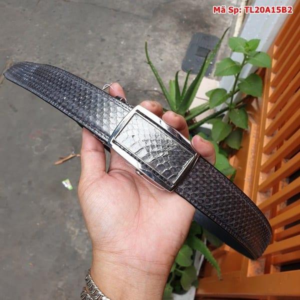 Hat Lung Da Tran Lien Cao Cap Tl20a15b2 0