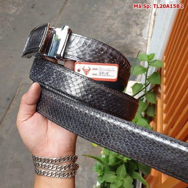 Hat Lung Da Tran Lien Cao Cap Tl20a15b2 2