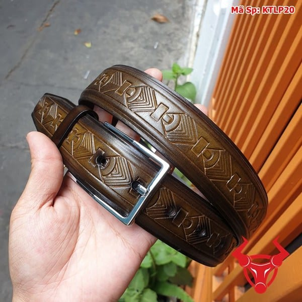 Hat Lung Nam Da Bo Patina Cao Cap Tlp20 6
