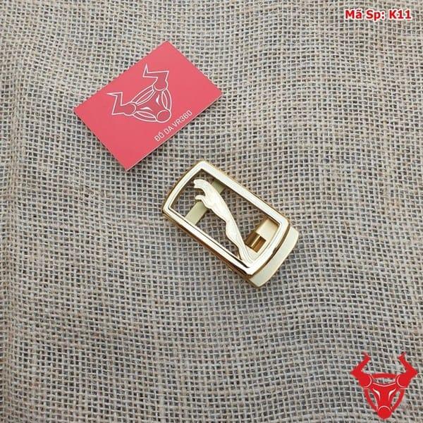 Mat Khoa Puma Cao Cap K11 7