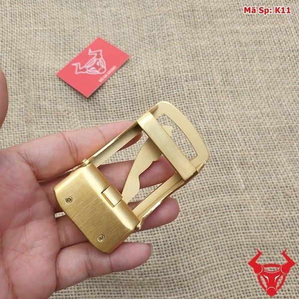 Mat Khoa Puma Cao Cap K11 8