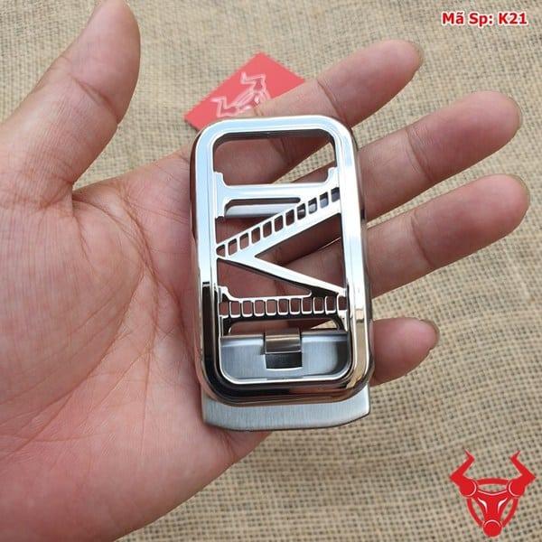 Mat Khoa Thep Chu M K20 K21 12