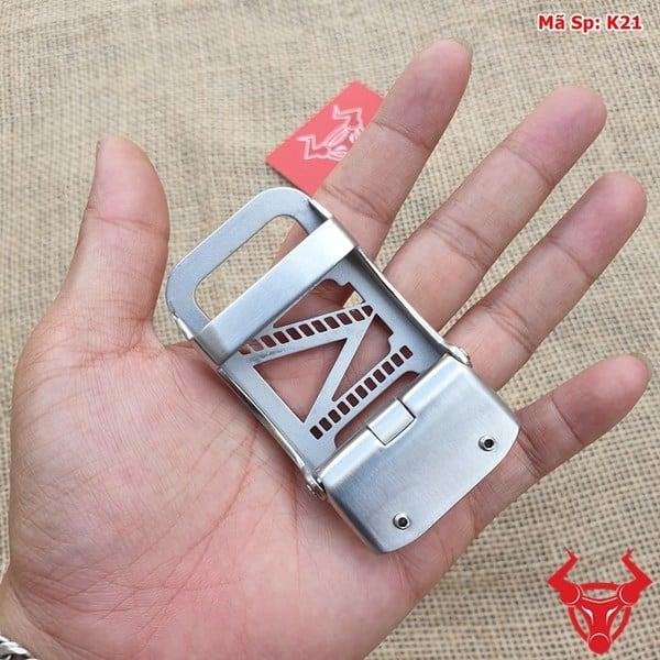 Mat Khoa Thep Chu M K20 K21 14