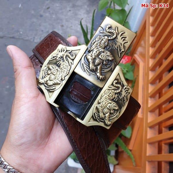 Mat Khoa Thep Dung Zippo Hoat Tiet Manh Ho K34 3