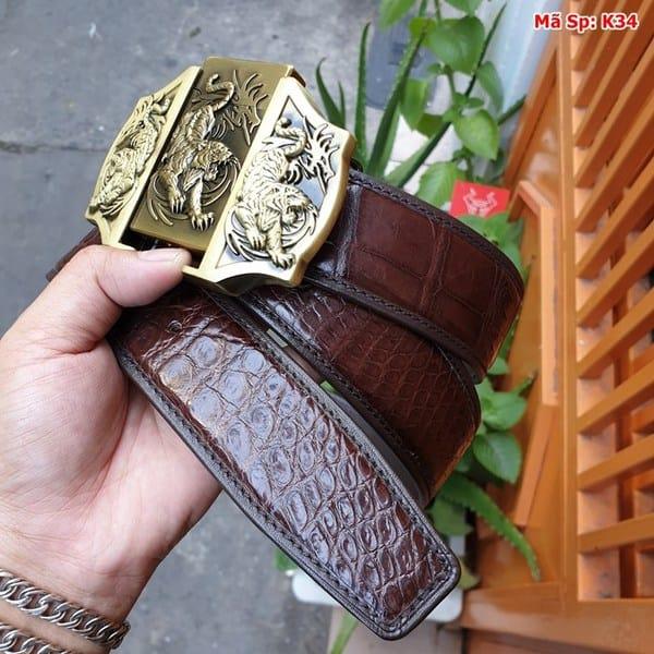 Mat Khoa Thep Dung Zippo Hoat Tiet Manh Ho K34 5