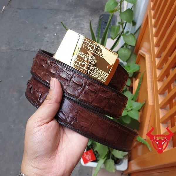 That Lung Da Ca Sau Gai Lung Xuat Khau Tl02a1b9k14 1