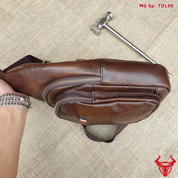 Tui Deo Nguc Hang Hieu Tdl90 6