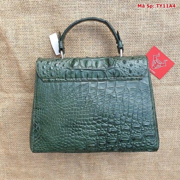 Tui Xach Nu Da Ca Sau 2017 Ty11a4 4