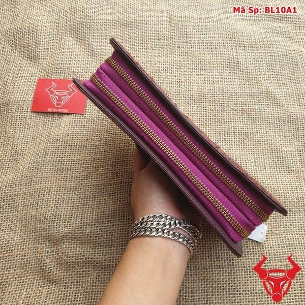 Vi Cam Tay Nam Da Ca Sau Gai Lung Bl10a1 2
