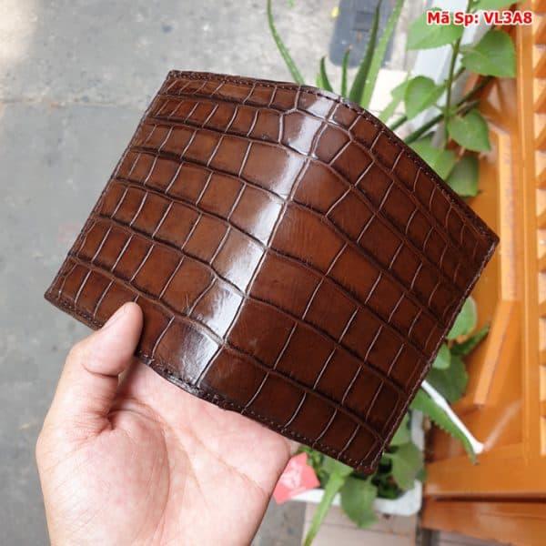 Vi Dung Da Ca Sau 2 Mat Tron Vl3a8 2