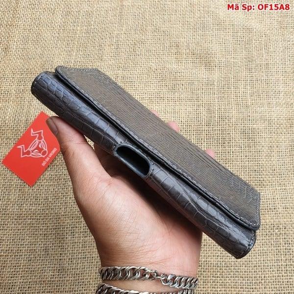 Bao Da Dien Thoai Deo Day Nit Of15a8 2