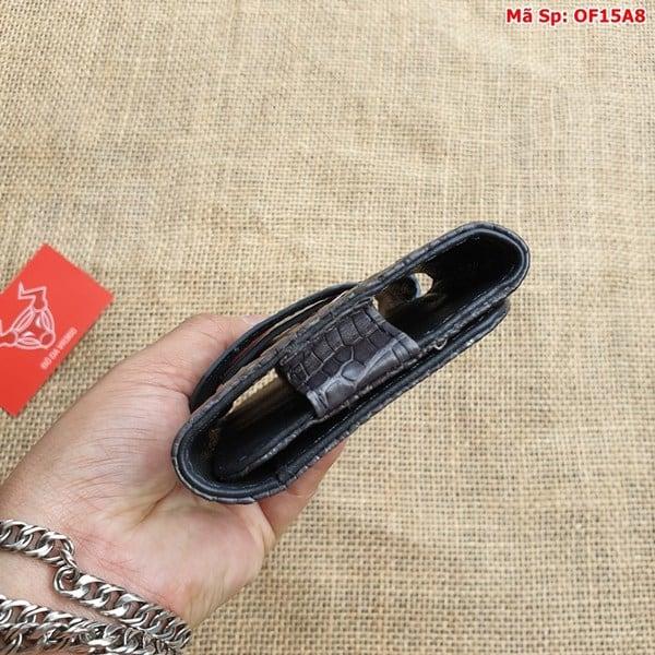 Bao Da Dien Thoai Deo Day Nit Of15a8 4