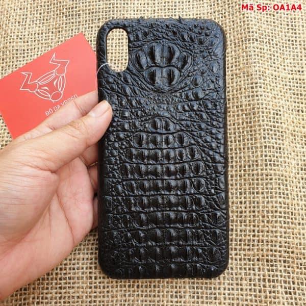 Op Lung Iphone Xs Max Gu Den Oa1a4 1