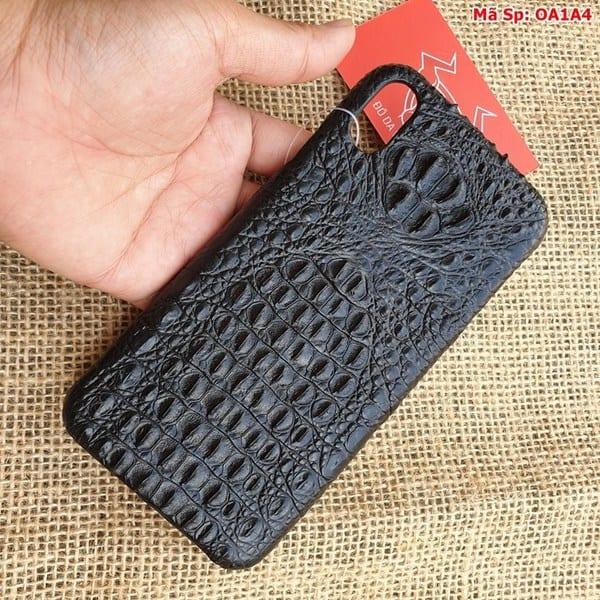 Op Lung Iphone Xs Max Gu Den Oa1a4 2