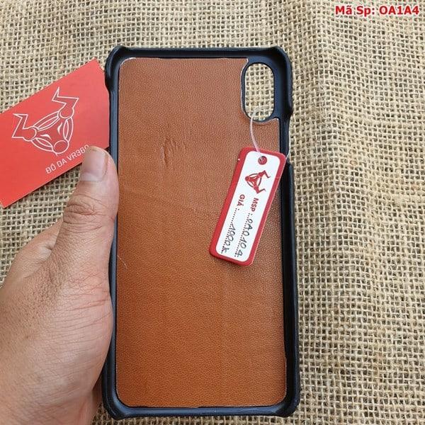 Op Lung Iphone Xs Max Gu Den Oa1a4 3