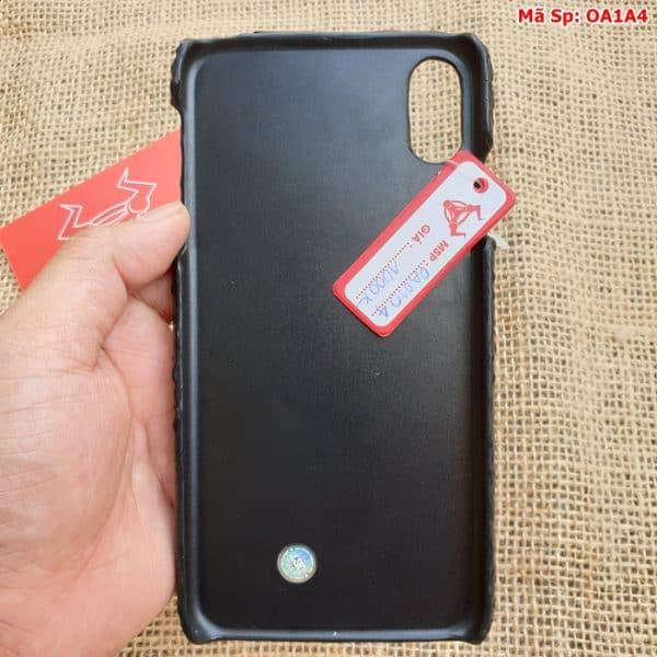 Op Lung Iphone Xs Max Gu Den Oa1a4 6