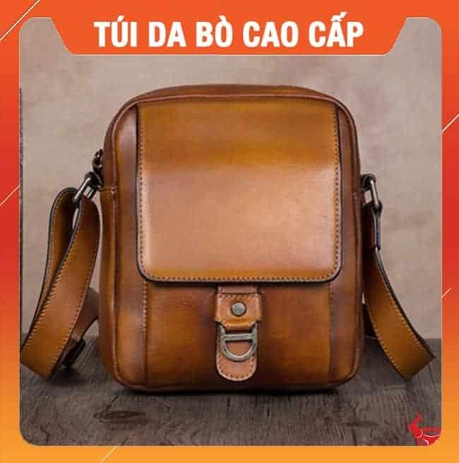 Tui Cao Cap Da Bo Deo Lung A10 1