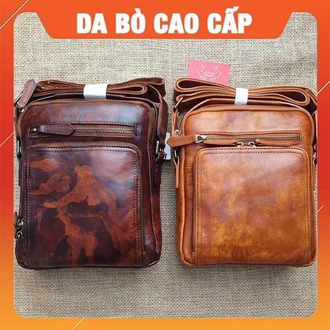 Tui Deo Cheo Nam Da Bo Cuc Chat A8 001