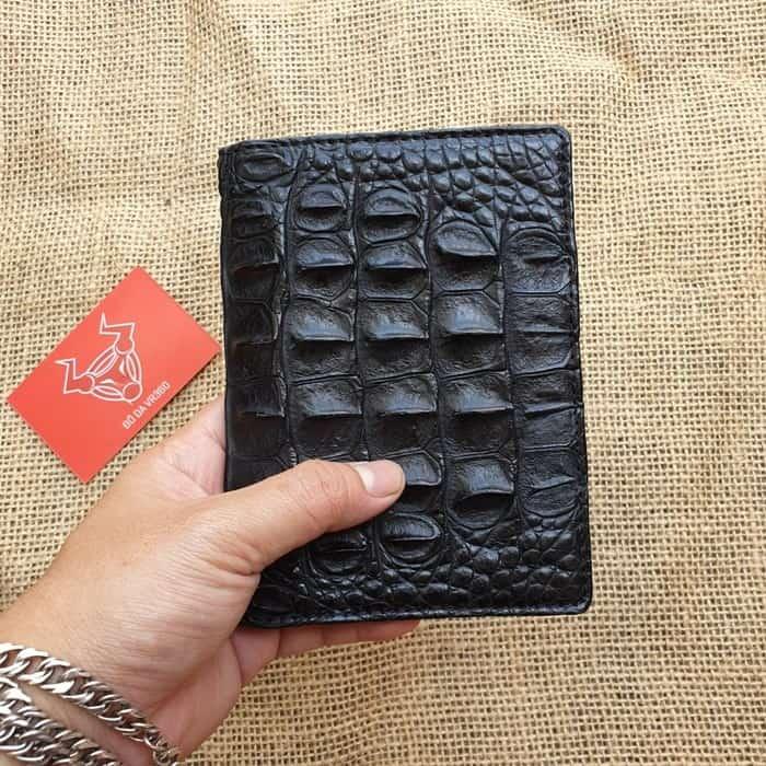 Vi Ca Sau Dung Passport Sale 21