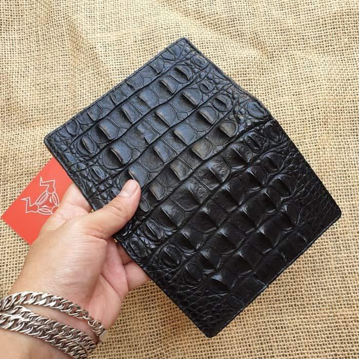 Vi Ca Sau Dung Passport Sale 22