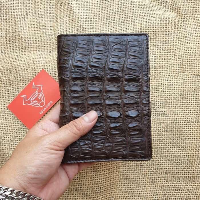 Vi Ca Sau Dung Passport Sale 23