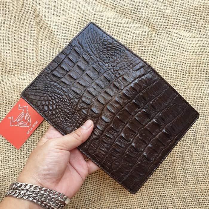 Vi Ca Sau Dung Passport Sale 24