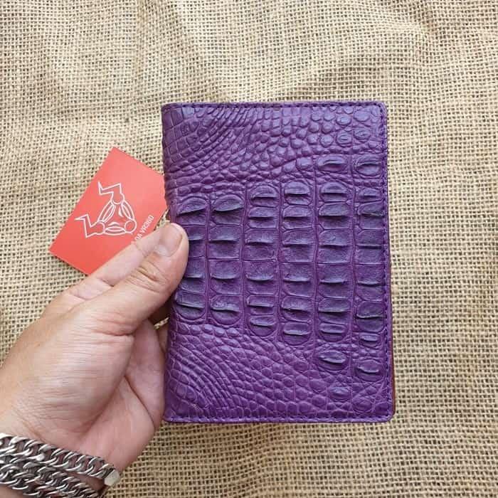 Vi Ca Sau Dung Passport Sale 25