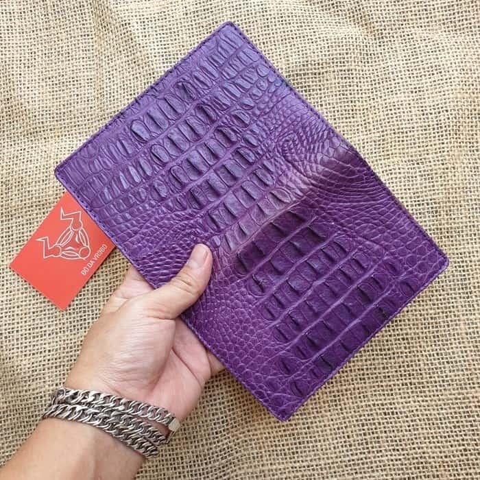 Vi Ca Sau Dung Passport Sale 26