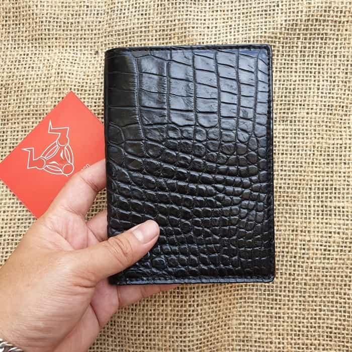 Vi Ca Sau Dung Passport Sale 27