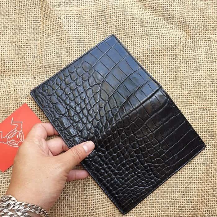 Vi Ca Sau Dung Passport Sale 28