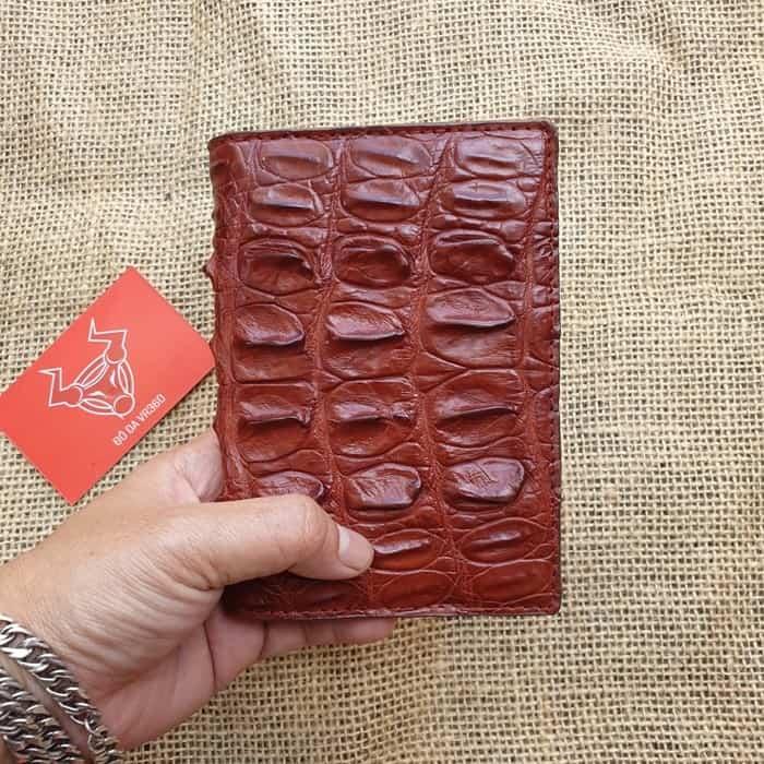 Vi Ca Sau Dung Passport Sale 29