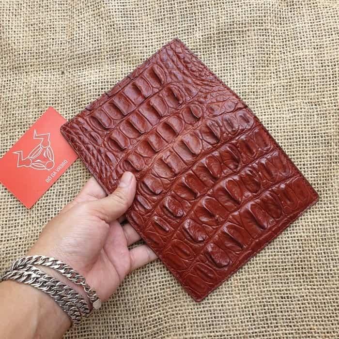 Vi Ca Sau Dung Passport Sale 30