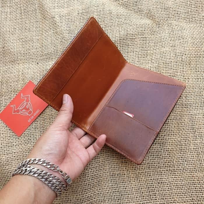 Vi Ca Sau Dung Passport Sale 31